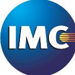 IMC Cinema Group