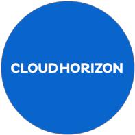 CloudHorizon