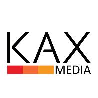KAX Media Ltd.