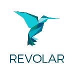 Revolar