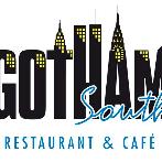Gotham South