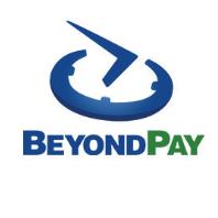 BeyondPay