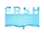 Fresh Digital Group