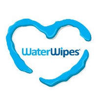 WaterWipes US