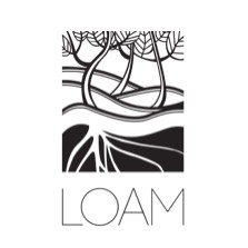 Loam Restaurant