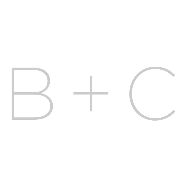 Boucher + Co.