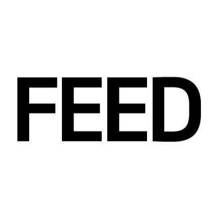 Feed Communications