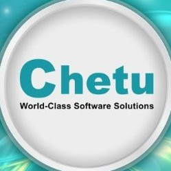 Chetu Inc.