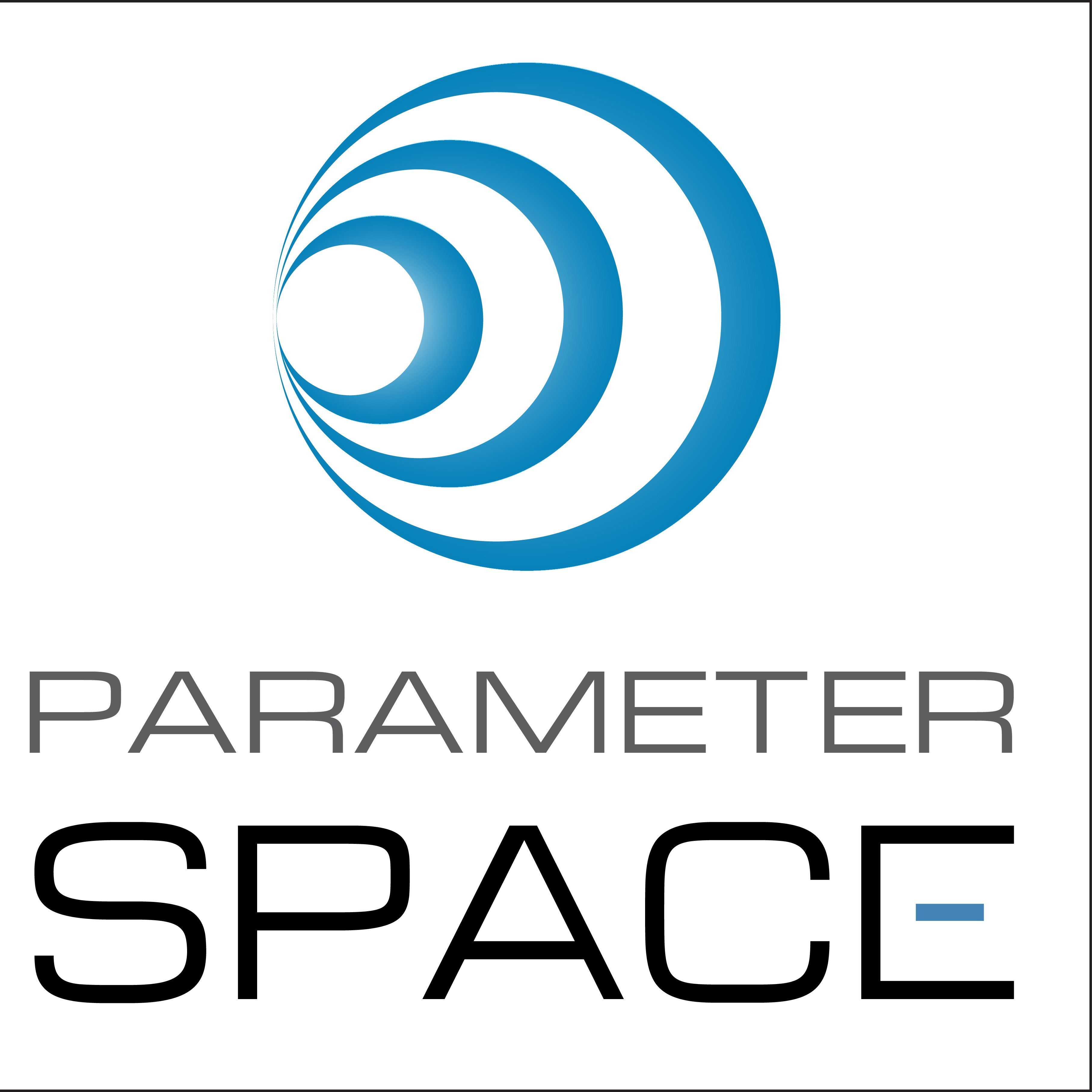 Lead software engineer at parameter space ltd in dublin ireland lead software engineer biocorpaavc