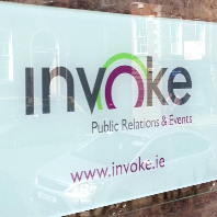 Invoke PR & Events