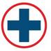 Sláinte Healthcare