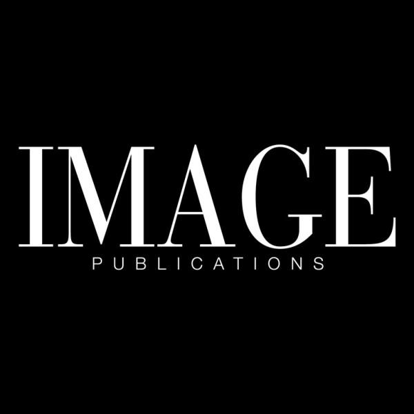 IMAGE Publications