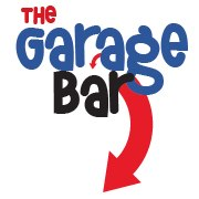 The Garage Bar