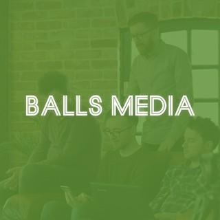 Balls Media