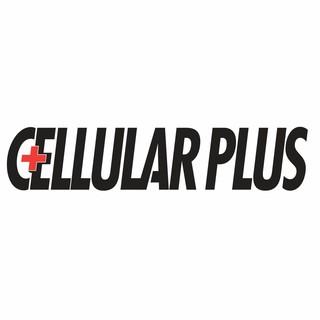 Cellular Plus - Verizon Authorized Retailer