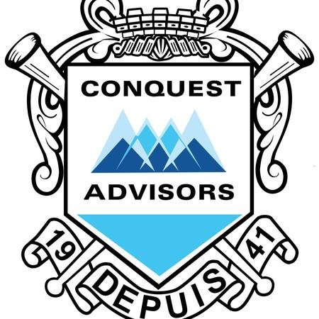 Conquest Advisors, LTD