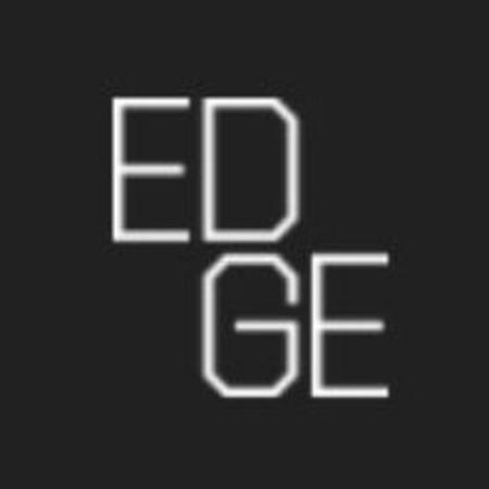 Edge DNA