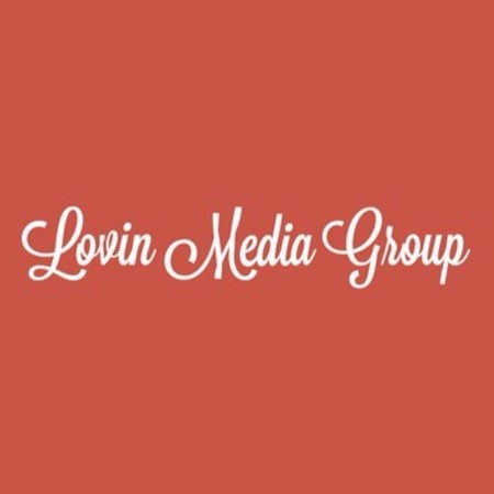Lovin Media Group