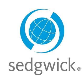 Sedgwick OSG
