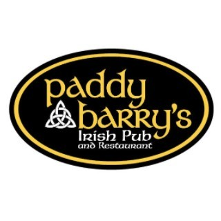 Paddy Barry's Irish Pub & Restaurant