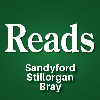 Reads - Stillorgan