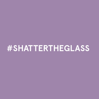 ShatterTheGlass