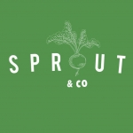 Sprout & Co