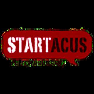 Startacus