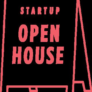 StartupOpenHouse