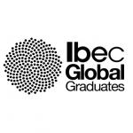 Ibec Global Graduates