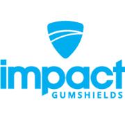 Impact Gumshields