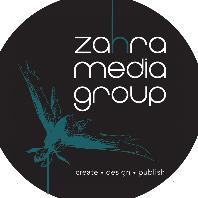 Zahra Media Group
