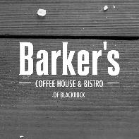 Barkers of Blackrock