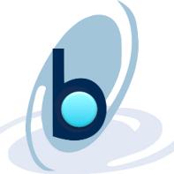 Bluewave Technology Ltd