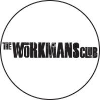 The Workman's Club