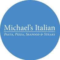 Michael's Italian