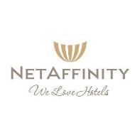 Net Affinity