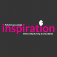 Inspiration Marketing