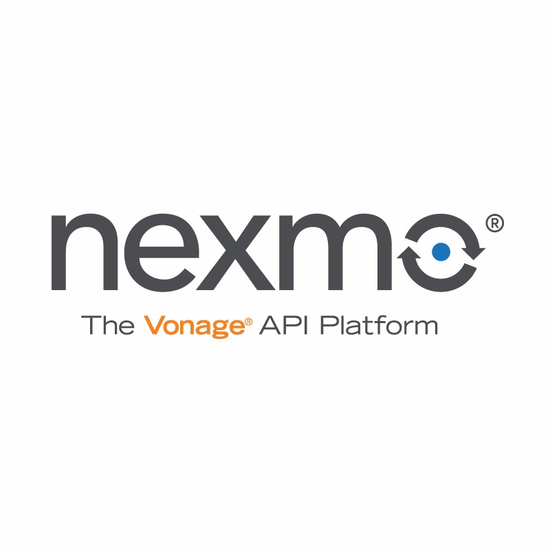 Technical Support Engineer at Nexmo, The Vonage API Platform in ...