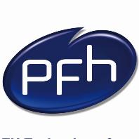 PFH Technology