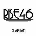 Rise46