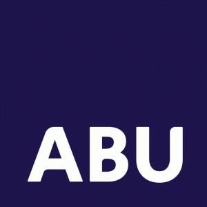 ABU (Algemene Bond Uitzendondernemingen) logo
