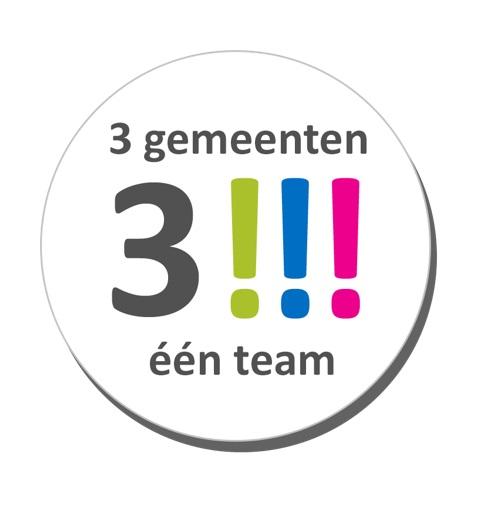 BAR organisatie logo