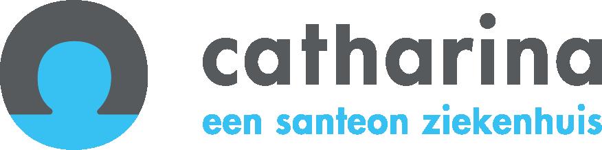 Catharina Ziekenhuis logo