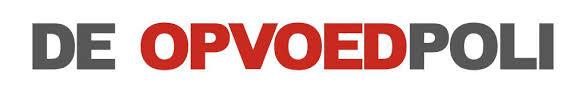De Opvoedpoli logo