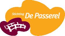 De Passerel logo