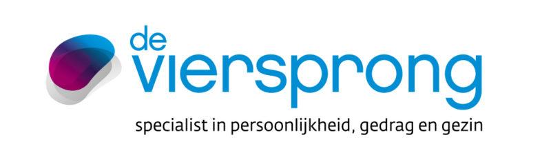 De Viersprong logo