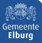 Gemeente Elburg logo