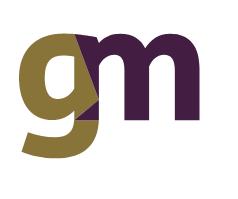 Gemeente Gooise Meren logo