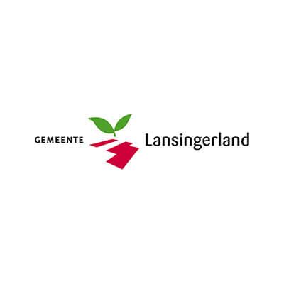Gemeente Lansingerland logo